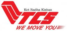 TCS Kot Radha Kishan Office Contact Number, Track Now