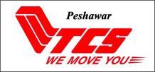 TCS Peshawar Head Office - Contact Number, Address Helpline