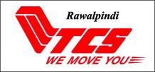 TCS Chandni Chowk Rawalpindi Office Contact Number, Tracking