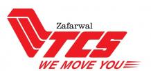 TCS Zafarwal Office Contact Number, Parcel Tracking Info
