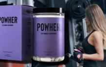 Powher Fat Burner Review | Does It Help Shred Your Fat?