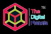 Top Digital Marketing Company in Delhi | Noida | Gurgaon - TDP