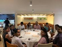 IT training in Pune