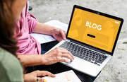 Stephen Miller -Allegiant Capital Group - Blog