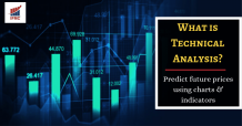 What is Technical Analysis - Beginners Guide | IFMC Institute