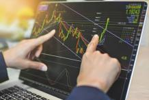 Forex Trading Indicators - The Keys of Success Forex Trade | Baazex