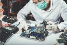 online computer repair help Services - Quick Tech Support