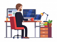 Deltek ERP Users Email List | Deltek ERP Customers Contact List
