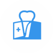 Best Oral Surgeon Mukilteo - Top Dentist in Mukilteo, WA | HarbourPointe