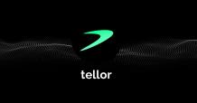 Tellor Là Gì? Toàn Tập Về Tiền Điện Tử TRB
