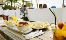 Tempat Makan di Jakarta Paling Enak & Murah