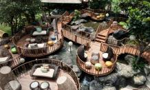 Tempat Makan di Tangerang Paling Enak & Murah