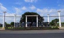 Daftar Tempat Wisata Favorit di Batang