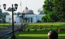Susunan Tempat Wisata Menarik di Bogor