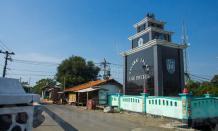 Daftar Tempat Wisata Hits di Brebes