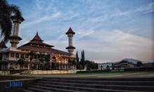 Daftar Tempat Wisata Terbaik di Cianjur