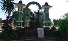 Daftar Tempat Wisata Populer di Banjarnegara