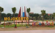 Kumpulan Tempat Wisata Favorit di Mojokerto