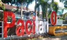 Daftar Tempat Wisata Menarik di Pacitan