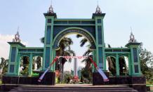 Susunan Tempat Wisata Terbaik di Pasuruan