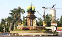 Daftar Tempat Wisata Terbaik di Indramayu