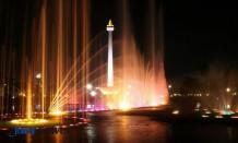 Lits Tempat Wisata Hits di Jakarta