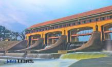 Daftar Tempat Wisata Menarik di Karawang