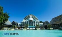 Kumpulan Tempat Wisata Terbaik di Pandeglang