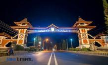 Lits Tempat Wisata Hits di Pemalang