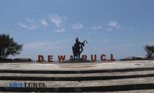 Daftar Tempat Wisata Menarik di Purworejo