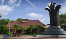 Lits Tempat Wisata Hits di Subang