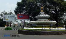 Kumpulan Tempat Wisata Hits di Sukabumi