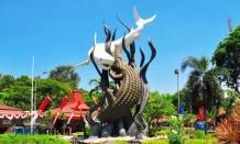 Lits Tempat Wisata Hits di Surabaya