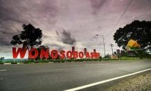 Daftar Tempat Wisata Terbaik di Wonosobo