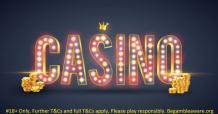 Positives of Claim Online New Slot Games Bonus – Lady Love Bingo