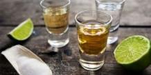 Tequila bar Bogotá – El momento de relajarse ha llegado – saludymass