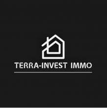Meilleurs Services D'investissement Immobilier En France