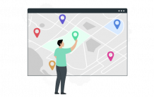 Simplify Dynamics 365 Territory Management with Mappyfield 365