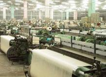 Steam Turbines for Textiles Industry