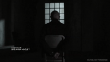 "The Blacklist Season 8 Episode 16 Preview Of ""Nicholas Obenrader"" + Photos"