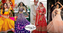 What are the most necessary management skills that make up an attractive wedding ceremony? – Wedding Bell