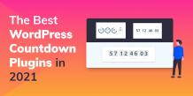 The Best WordPress Countdown Plugins in 2021 - Essential Plugin