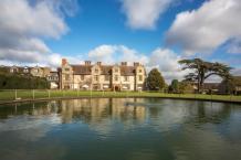 The Best Hotel-Cum-Restaurant In Stratford-Upon-Avon
