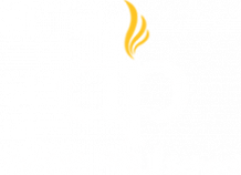 Engaging Private School In Louisville | The de Paul School