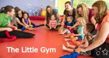The Little Gym Hours | Locations | Prices: Membership Plans