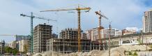 Construction Update | Signature Global