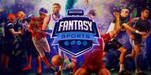The Most Popular Fantasy Sport Games Your Crypto hub