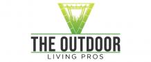 Landscape Lighting Designer - The Outdoor Living Pros