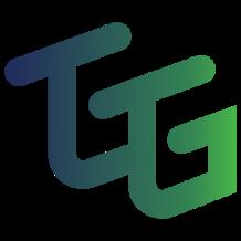 The Go-To Guy Logo