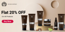 buy online mens shaving products